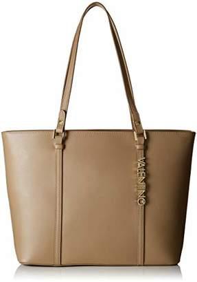 Mario Valentino Women's VBS2RQ01 bag