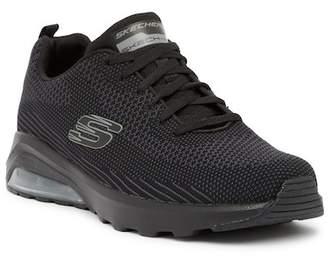 Skechers Skech Air - Extreme Sneaker