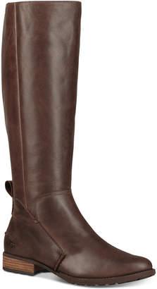 UGG Women's Leigh Riding Boots
