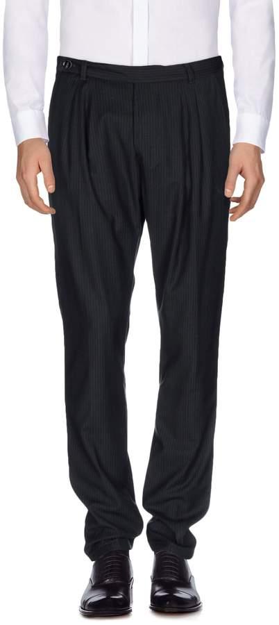 Primo Emporio Casual pants - Item 36879667