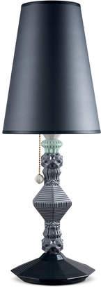 Lladro Belle de Nuit Table Lamp