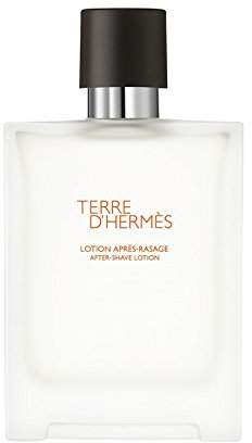 Hermes Terre D' for Men by 3.3-Ounce After Shave