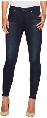 AG Adriano Goldschmied Farrah in Brooks Women's Jeans