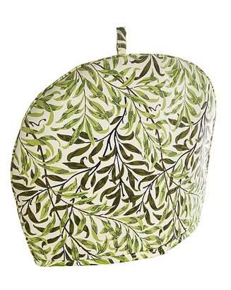 Litecraft William Morris Willow Tea Cosy