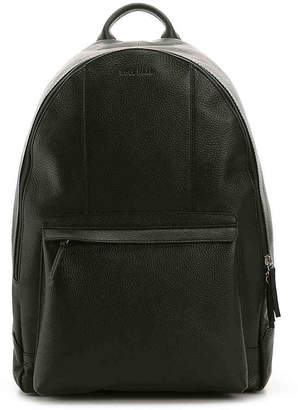 Cole Haan Wayland Leather Backpack - Men's