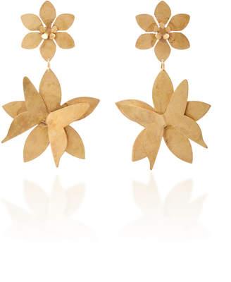 Mariposa We Dream In Colour Earrings