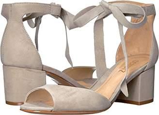 Schutz Women's Nere Dress Sandal