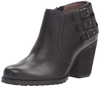 Eastland Women's Augustina 1955 Ankle Bootie