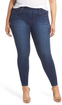 Jag Jeans Bryn Pull-On Jeans