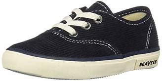 SeaVees Baby Kids Legend Cordies Sneaker