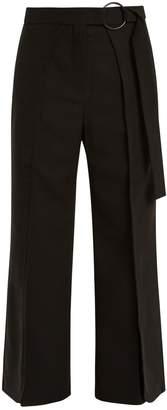 Sportmax Epoche trousers
