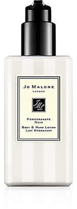 Jo Malone (ジョー マローン) - [ジョー マローン ロンドン] ポメグラネート ノアール ボディ & ハンド ローション