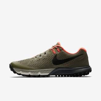 Nike Terra Kiger 4 Men's Running Shoe
