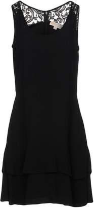 MICHAEL Michael Kors Short dresses - Item 34751609RI