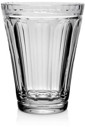 William Yeoward Juliet Flower Vase