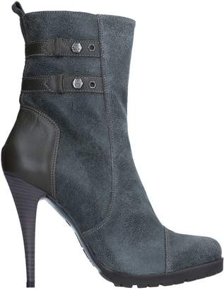 Miss Sixty Ankle boots - Item 11525408WO