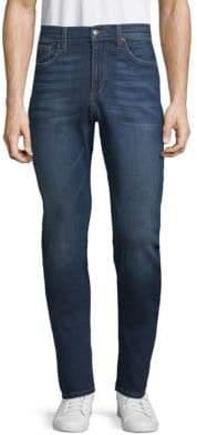 Joe's Jeans Classic Athletic-Fit Jeans