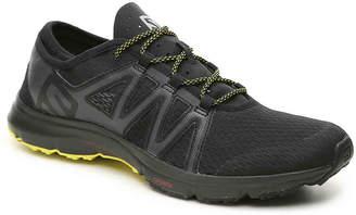 Salomon Crossamphibian Swift Trail Shoe - Men's
