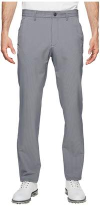 adidas Ultimate Twill Pinstripe Pants Men's Casual Pants