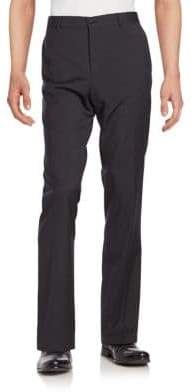 Ralph Lauren Wool Trousers