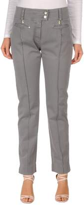 Roberta Scarpa Casual pants - Item 36914425KO