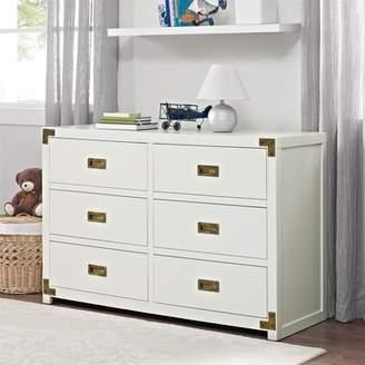 Viv + Rae Agustos Double Dresser