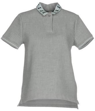 Paul & Joe Sister Polo shirt