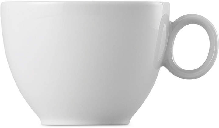 Thomas by Rosenthal Loft After Dinner Cup