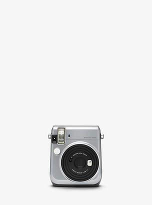 Michael Kors X Fujifilm Instax® Camera