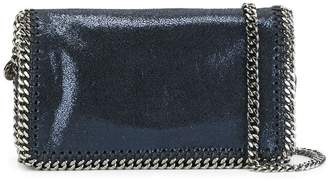 Stella McCartney small Falabella shoulder bag