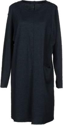 Oska Short dresses - Item 34851200NV