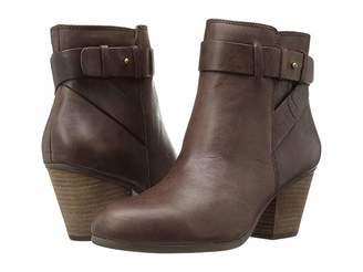 Aerosoles Inevitable Women's Pull-on Boots