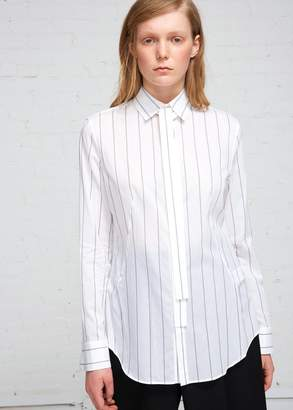 Yohji Yamamoto Y's by Tie Shirt