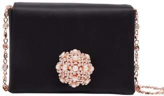 Ted Baker Embellished Crossbody Bag