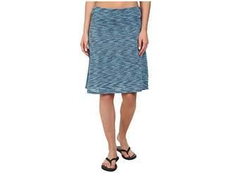 Outdoor Research Flyway Skirt Women's Skirt