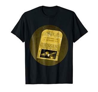 R.I.P. Cassini T-Shirt