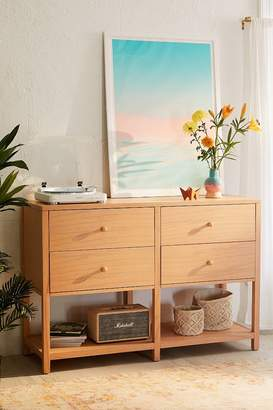 Urban Outfitters Magdalene Dresser