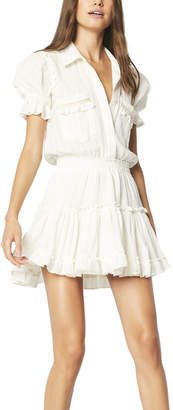 MISA Los Angeles Los Angeles Giedra Dress