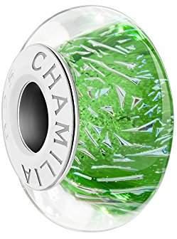 Chamilia Prismatic Bead Charm
