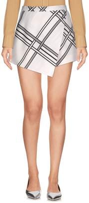 Keepsake Mini skirts
