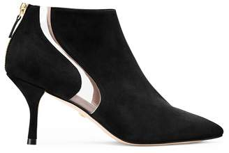 Stuart Weitzman THE DASHA BOOTIE