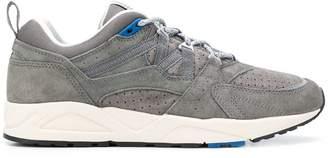 Karhu Fusion 2.0 Outdoor sneakers