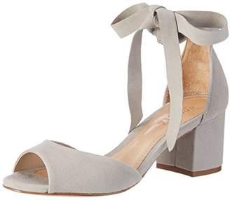 Schutz Women's S2-00010097C Ankle Strap Sandals