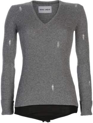 Brand Unique Sweaters - Item 39856553TT