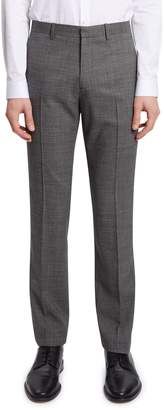 Theory Mayer Marled Suit Pants