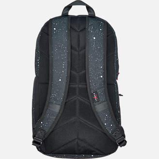 Nike Jordan Splatter Backpack