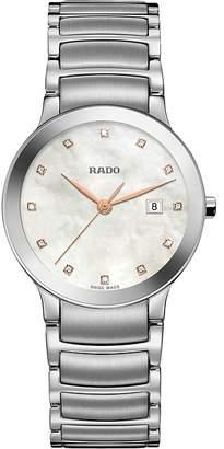 Rado Centrix - R30928913