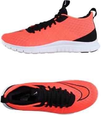Nike Low-tops & sneakers - Item 11116141FC