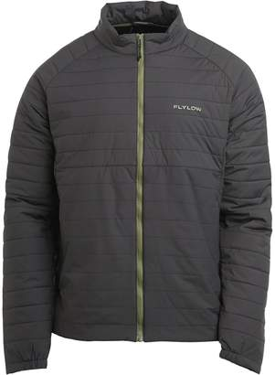 Flylow Hawke Jacket - Men's