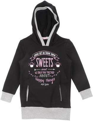 Mirtillo Baby sweatsuits - Item 34736981GV